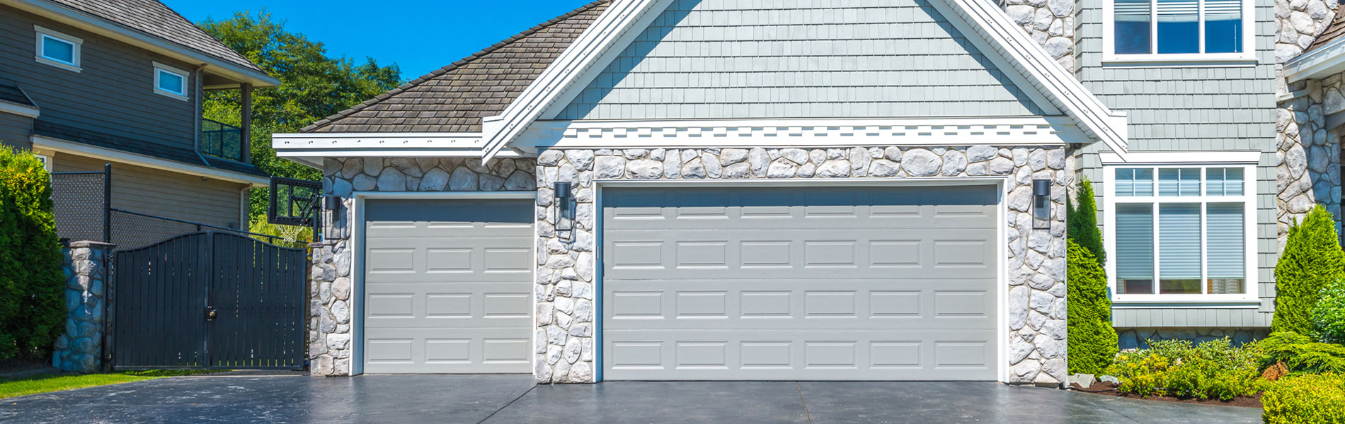 Eagle Garage Door Princeton, MA 978-254-6645